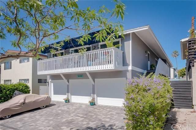 34081 El Encanto Avenue B, Dana Point, CA 92629 (#OC20101281) :: RE/MAX Empire Properties