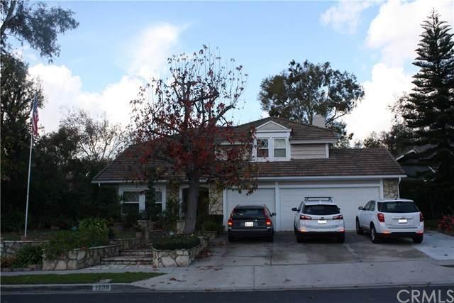 1739 Peacock Lane, Fullerton, CA 92833 (#PW20101292) :: Re/Max Top Producers
