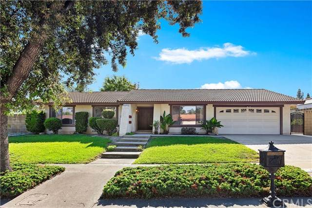 1455 Kelly Avenue, Upland, CA 91786 (#CV20100809) :: Rogers Realty Group/Berkshire Hathaway HomeServices California Properties