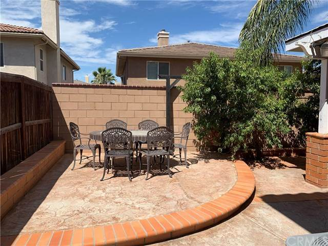 3552 Rock Butte Place, Perris, CA 92570 (#CV20101348) :: American Real Estate List & Sell