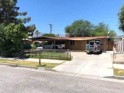 52425 Morgan Avenue, Coachella, CA 92236 (#219043558DA) :: Mainstreet Realtors®