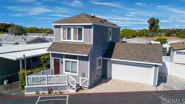 337 Plymouth Avenue, Newport Beach, CA 92660 (#PW20101360) :: Sperry Residential Group