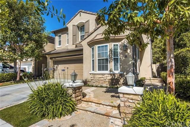 11 Calle Frutas, San Clemente, CA 92673 (#OC20101374) :: Wendy Rich-Soto and Associates