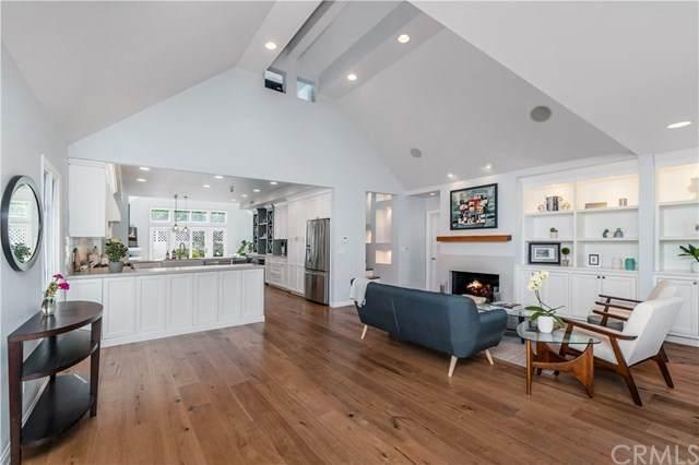 1310 Gates Avenue, Manhattan Beach, CA 90266 (#SB20100879) :: Wendy Rich-Soto and Associates