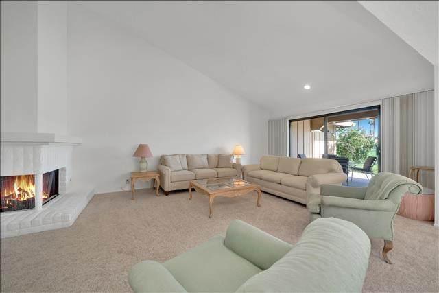 11 Conejo Circle, Palm Desert, CA 92260 (#219043559DA) :: Sperry Residential Group