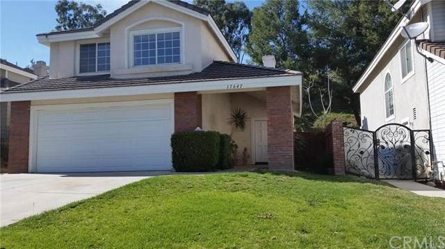 17647 Morning Sun Court, Riverside, CA 92503 (#PW20099976) :: The Costantino Group | Cal American Homes and Realty
