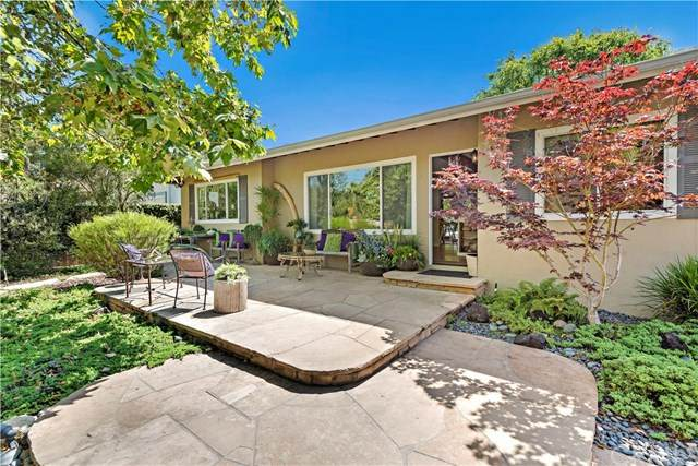 20352 Sun Valley Drive, Laguna Beach, CA 92651 (#LG20099015) :: Berkshire Hathaway HomeServices California Properties