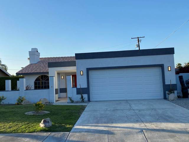 68350 Vega Road, Cathedral City, CA 92234 (#219043563DA) :: Mark Nazzal Real Estate Group