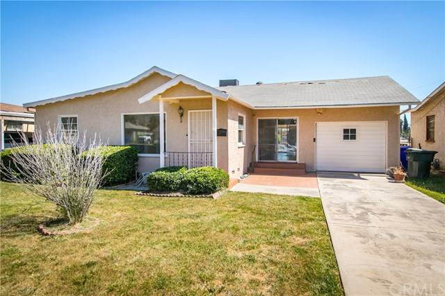 25579 Walker Street, San Bernardino, CA 92404 (#EV20100180) :: Wendy Rich-Soto and Associates