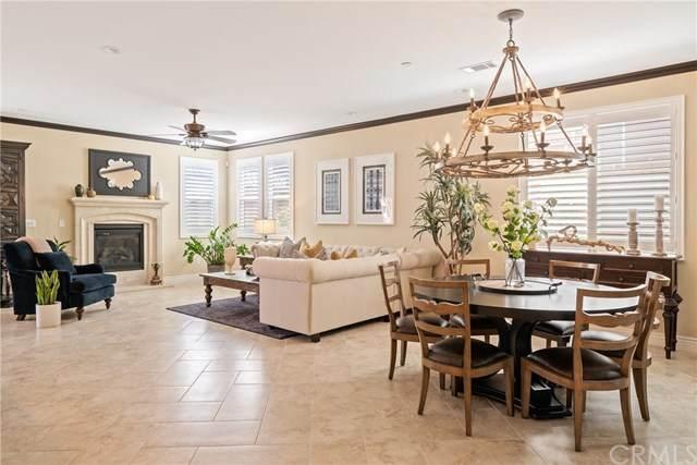 275 Creekview Avenue, Templeton, CA 93465 (#NS20101155) :: Provident Real Estate