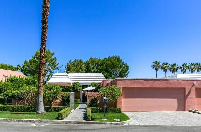 47372 Marrakesh Drive, Palm Desert, CA 92260 (#219043564PS) :: Bob Kelly Team