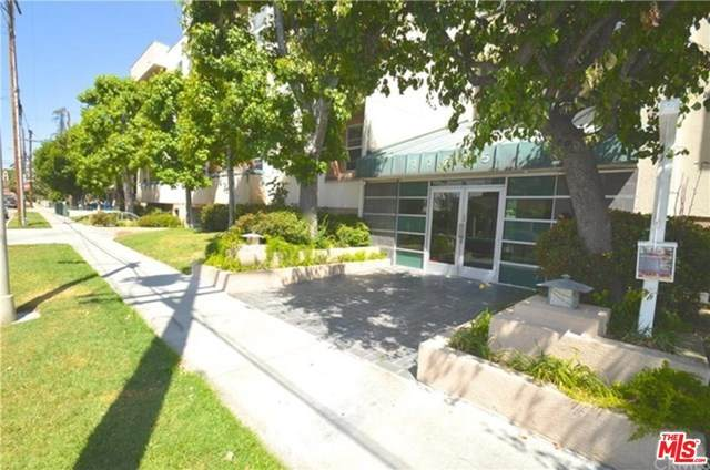 11225 Peach Grove Street #104, North Hollywood, CA 91601 (#20578584) :: Allison James Estates and Homes