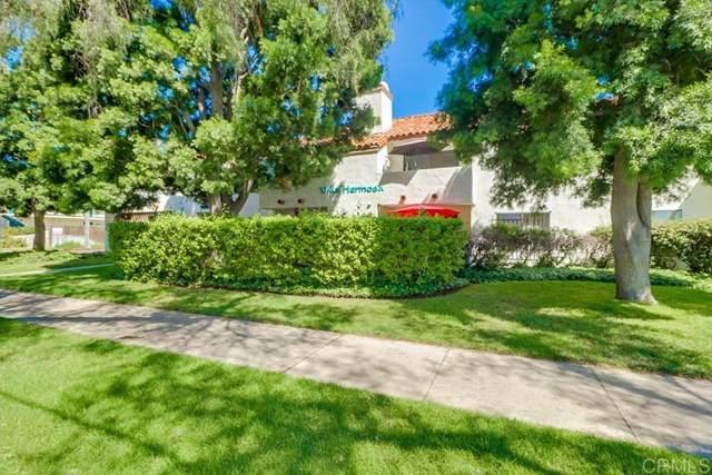 479 F Street #203, Chula Vista, CA 91910 (#200024116) :: Z Team OC Real Estate