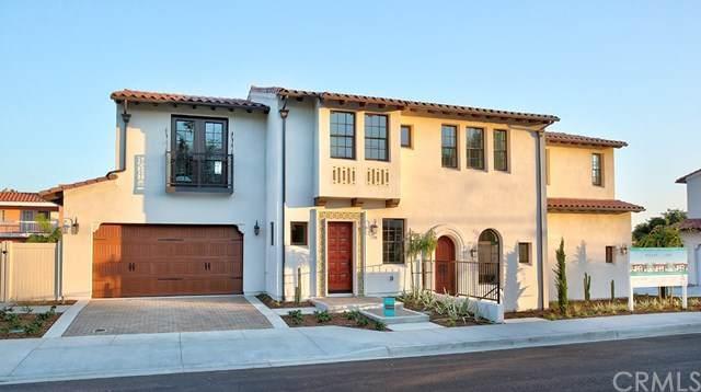 1708 Third Street, Duarte, CA 91010 (#AR20101436) :: RE/MAX Masters