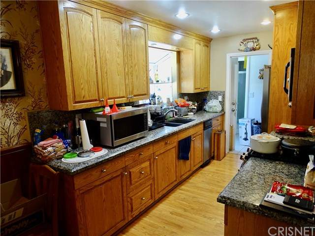 13351 Raven Street, Sylmar, CA 91342 (#SR20101419) :: Go Gabby