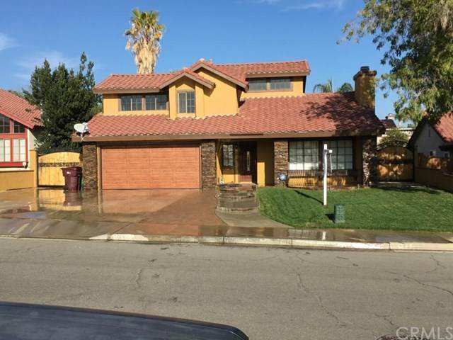 12240 Champlain Street, Moreno Valley, CA 92557 (#IV20101488) :: Doherty Real Estate Group