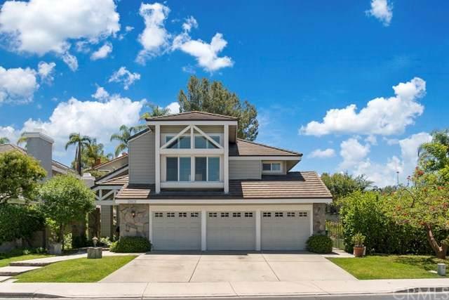 28672 Walnut Grove, Mission Viejo, CA 92692 (#OC20100646) :: RE/MAX Masters