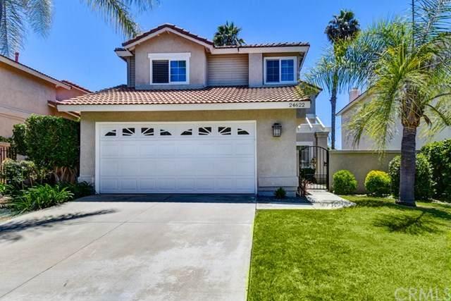 24622 Via Del Oro, Laguna Niguel, CA 92677 (#OC20100382) :: Mainstreet Realtors®