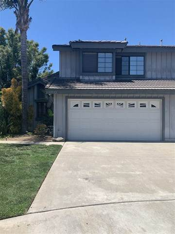 17712 Tristania Pl, San Diego, CA 92127 (#200024128) :: The Costantino Group | Cal American Homes and Realty