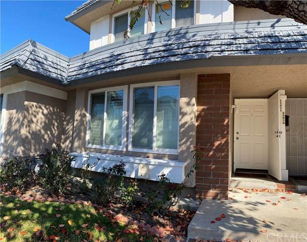 22908 Crol Lane, Lake Forest, CA 92630 (#LG20101533) :: Faye Bashar & Associates