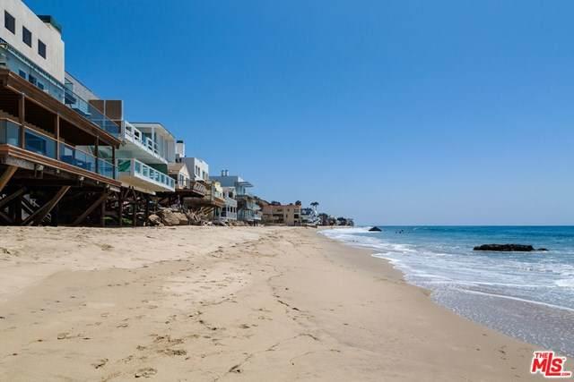 24818 Malibu Road, Malibu, CA 90265 (#20583398) :: Z Team OC Real Estate