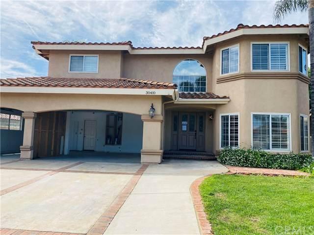 30410 Sparkle Drive, Canyon Lake, CA 92587 (#SW20101346) :: Powerhouse Real Estate