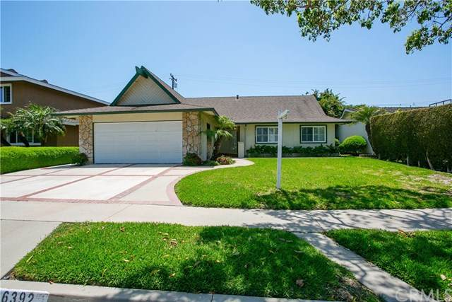 6392 Silverwood Drive, Huntington Beach, CA 92647 (#OC20088868) :: Faye Bashar & Associates