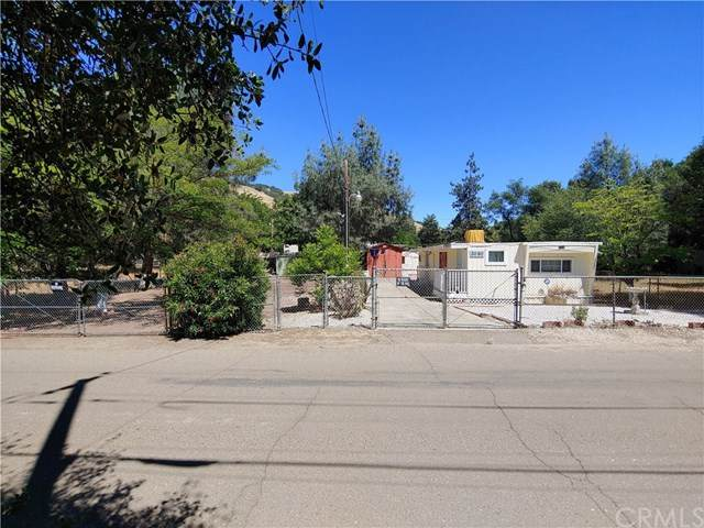 3060 7th Street, Clearlake, CA 95422 (#LC20101034) :: Allison James Estates and Homes