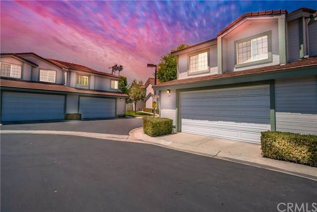 1143 Timbergate Lane #11, Brea, CA 92821 (#IG20100335) :: Re/Max Top Producers