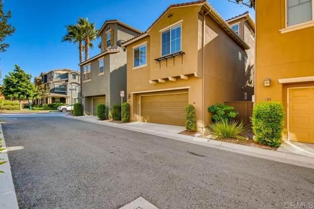 1828 Cyan Ln, Chula Vista, CA 91913 (#200023800) :: Z Team OC Real Estate