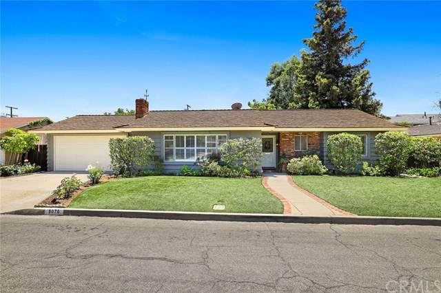 9076 Woolley Street, Temple City, CA 91780 (#WS20098988) :: The Costantino Group | Cal American Homes and Realty