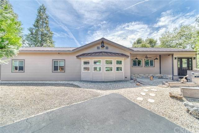 52 Canfield Drive, Oroville, CA 95966 (#SN20101524) :: Rogers Realty Group/Berkshire Hathaway HomeServices California Properties