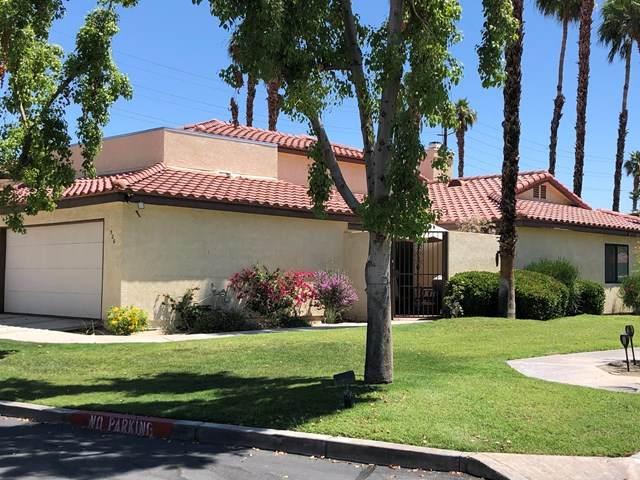 506 Flower Hill Lane, Palm Desert, CA 92260 (#219043573DA) :: Faye Bashar & Associates