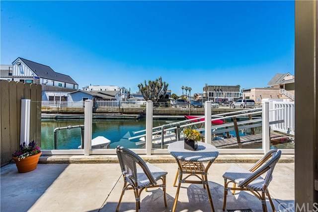 16851 Bayview, Huntington Beach, CA 90742 (#OC20097706) :: Faye Bashar & Associates