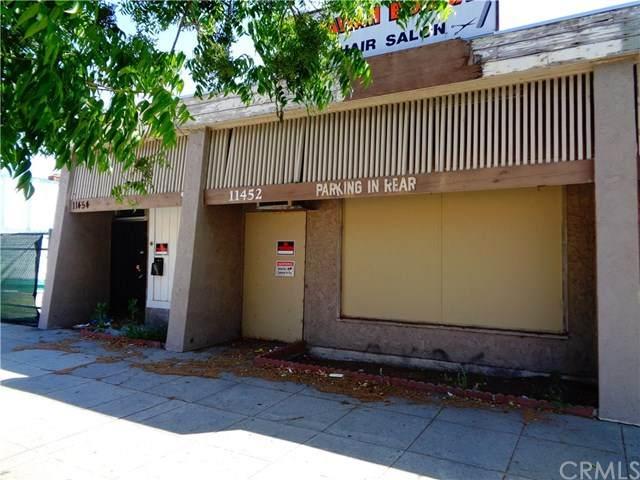 11452 Whittier Boulevard - Photo 1