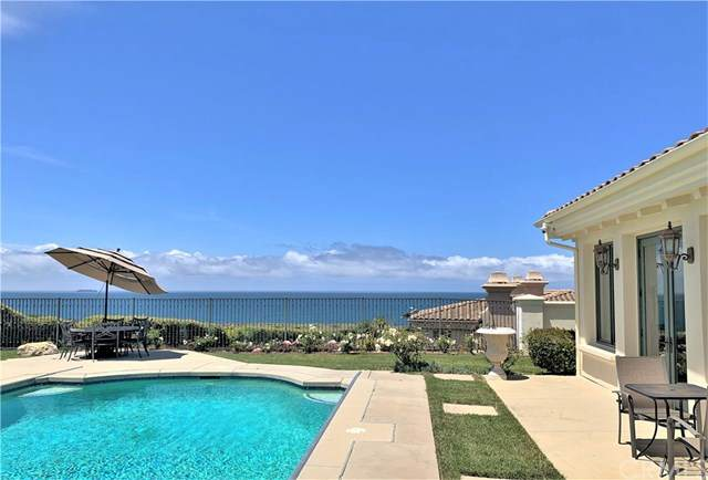 73 Via Del Cielo, Rancho Palos Verdes, CA 90275 (#WS20101632) :: RE/MAX Empire Properties