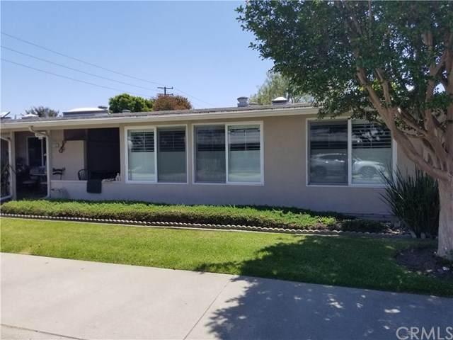 1860 Sunningdale Road, Seal Beach, CA 90740 (#PW20101095) :: Crudo & Associates