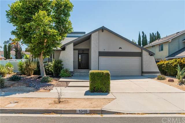 1348 Brookdale Drive, Corona, CA 92880 (#SW20101475) :: The Costantino Group   Cal American Homes and Realty