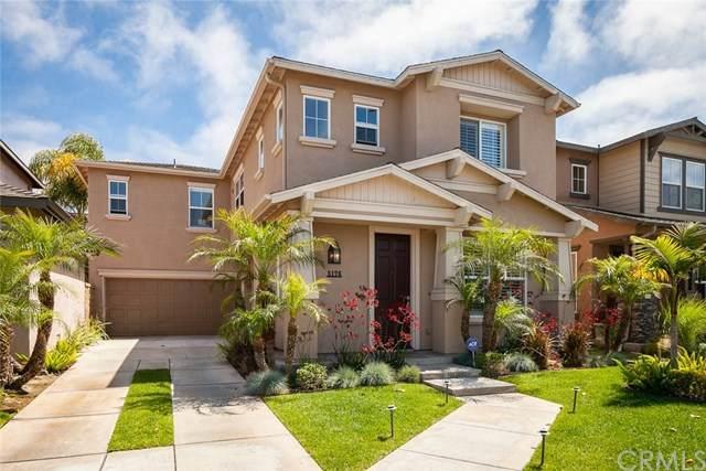 5176 Acorn Drive, Huntington Beach, CA 92649 (#OC20101657) :: Brandon Hobbs Group
