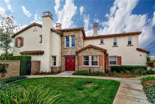 18068 Via Roma, Yorba Linda, CA 92886 (#PW20101646) :: Crudo & Associates