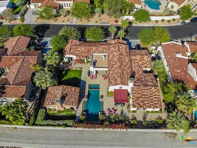 3046 Arroyo Seco, Palm Springs, CA 92264 (#20583370) :: Crudo & Associates
