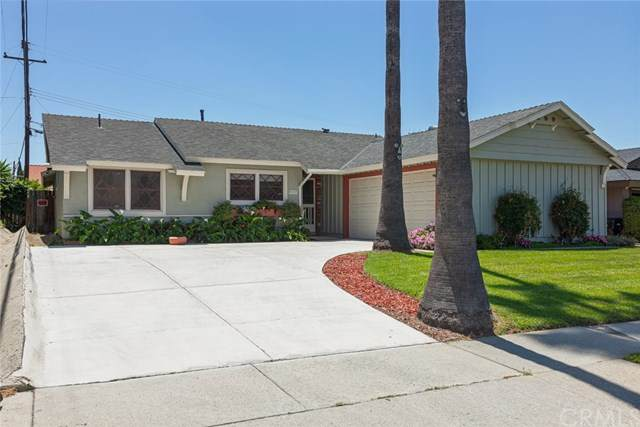 19524 Searls Drive, Rowland Heights, CA 91748 (#PW20099501) :: RE/MAX Masters