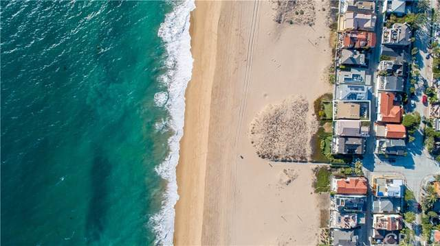 1572 E Oceanfront, Newport Beach, CA 92661 (#NP20101224) :: Better Living SoCal