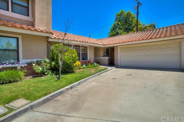 1729 Compromise Line Road, Glendora, CA 91741 (#CV20101531) :: Coldwell Banker Millennium