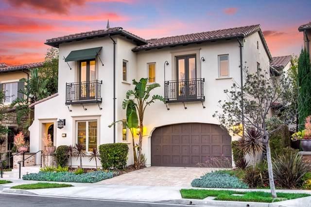 30 Shadybend, Irvine, CA 92602 (#OC20101680) :: RE/MAX Empire Properties