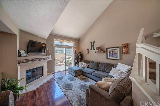 8268 E Oak Ridge Circle, Anaheim Hills, CA 92808 (#OC20097732) :: Berkshire Hathaway HomeServices California Properties