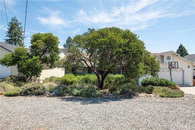 18198 North Shore Drive, Hidden Valley Lake, CA 95467 (#LC20101762) :: Z Team OC Real Estate