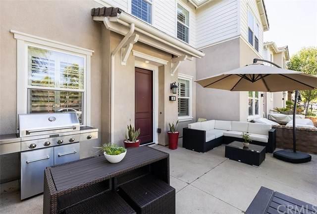 18 Fenix Street, Rancho Mission Viejo, CA 92694 (#OC20101494) :: RE/MAX Empire Properties