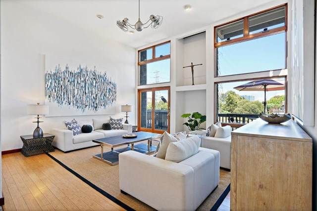 694 Port Drive, San Mateo, CA 94404 (#ML81794186) :: RE/MAX Empire Properties