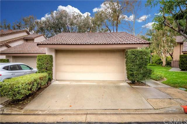 2660 Monterey Place, Fullerton, CA 92833 (#PW20101774) :: Re/Max Top Producers